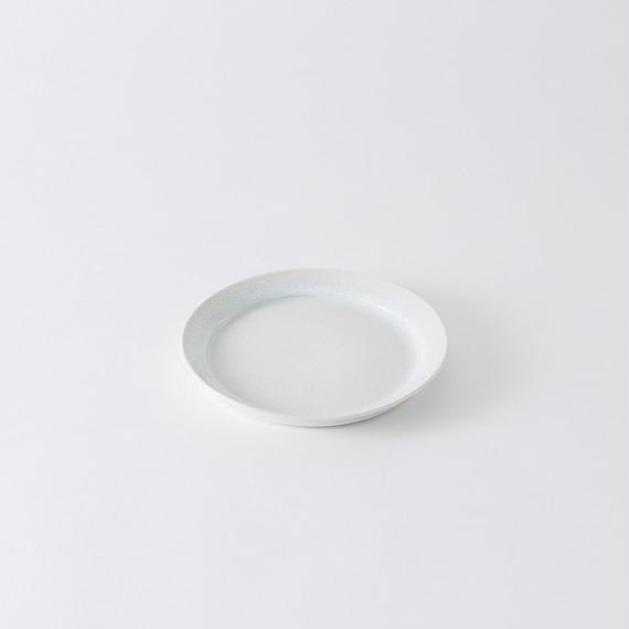 URBAN Plate S