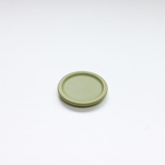 Sara Mini Plate ( 豆皿 )