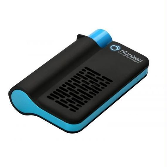 最先端水素燃料電池 USB充電器 Horizon社製 MINIPAK