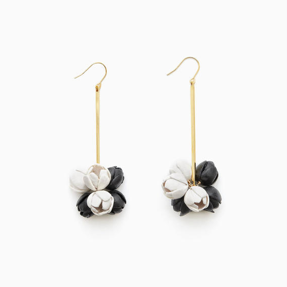 Minori Mi Earrings