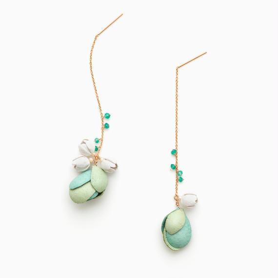 Rin Earrings
