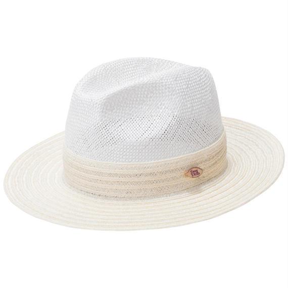 17109 - KENMA BLAID HAT(OFF)60cm