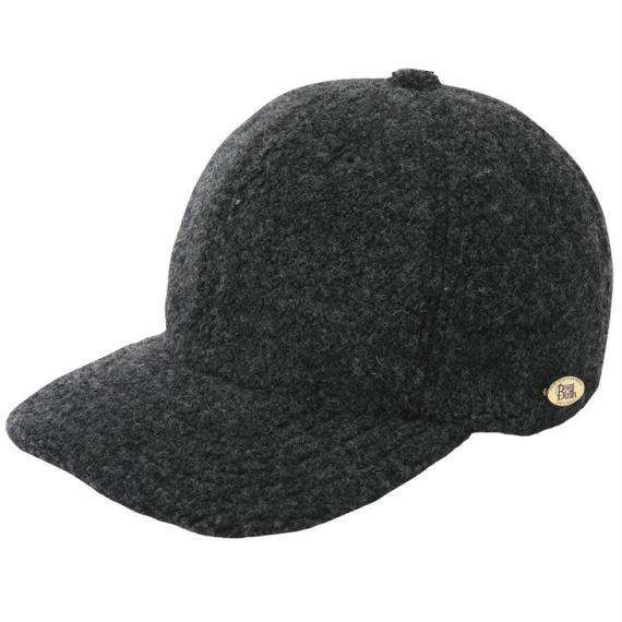 18312 (WPN BOA CAP) CHACOAL