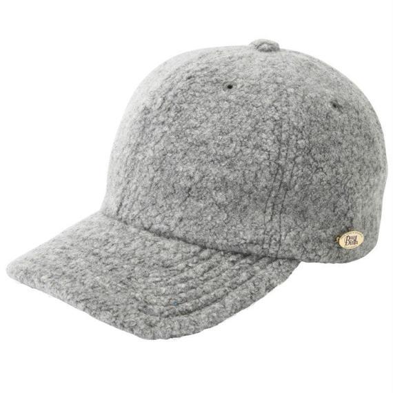 18312 (WPN BOA CAP) GRAY