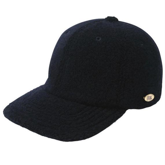 18312 (WPN BOA CAP) NAVY
