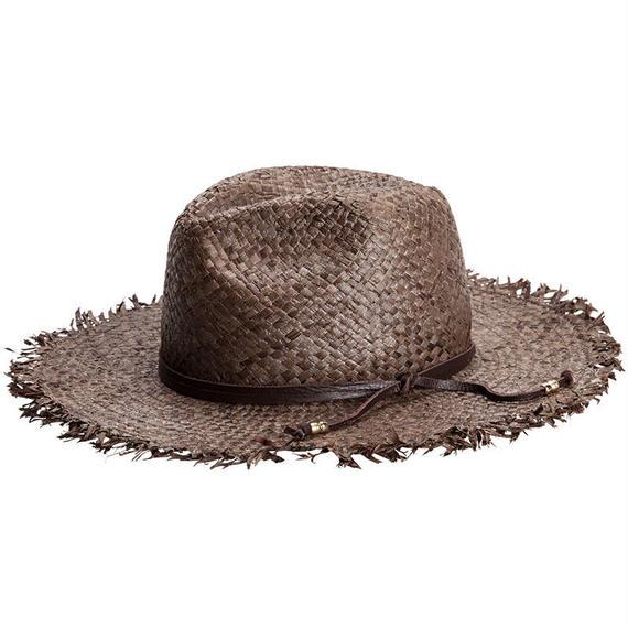 16109-RAFRAY HAT 57cm