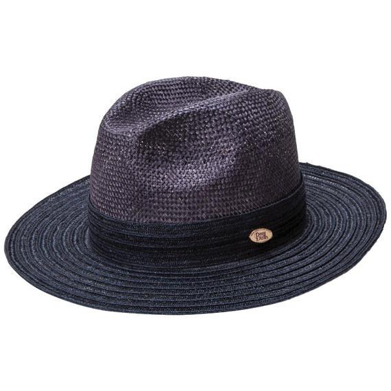 17109 - KENMA BLAID HAT(NAVY)58cm