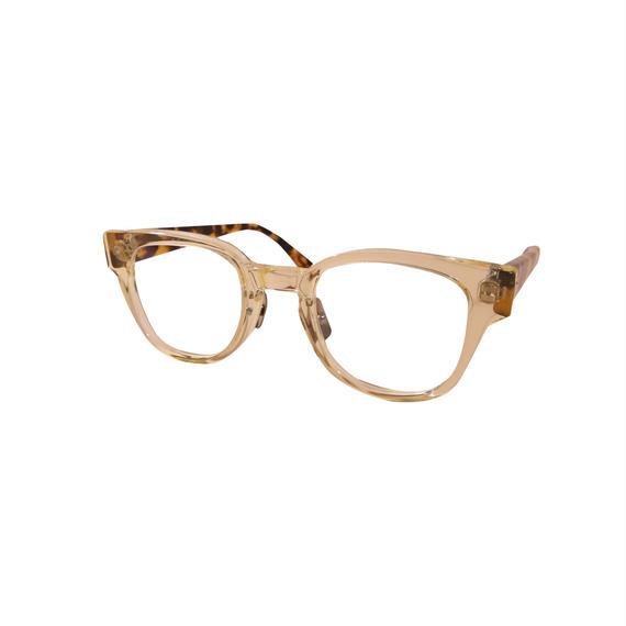 ALLEN glasses(アレングラス)