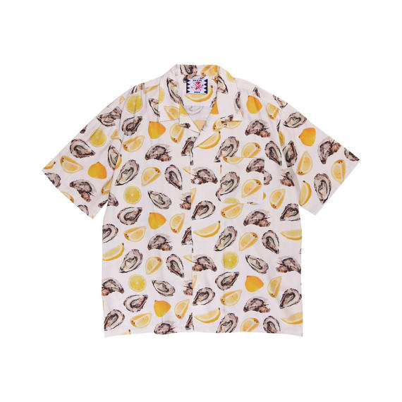 Oyster shirts