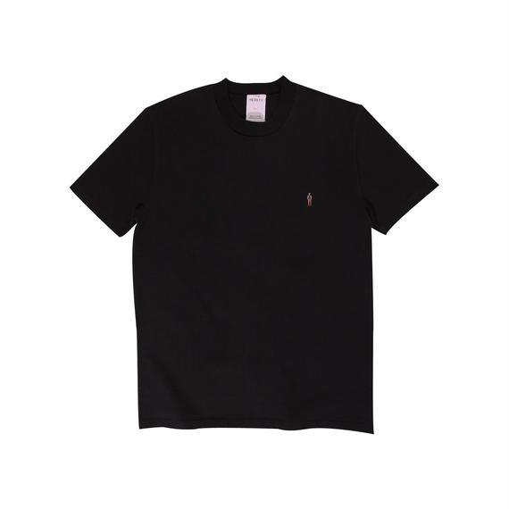 WOODYA t-shirt