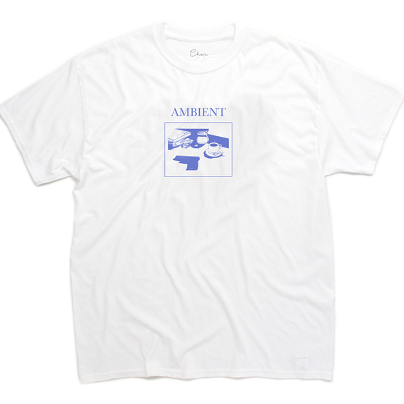 Ambient Tee 2