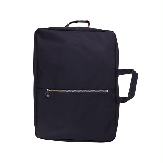 GARMENT bag 2way (ガーメントバッグ2ウェイ)