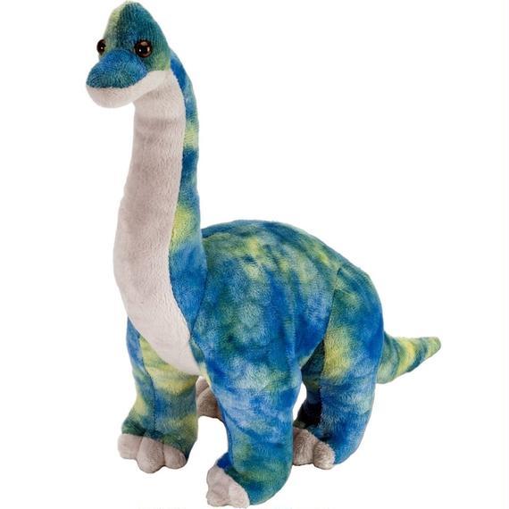 """ブラキオサウルス 10"""" 15491"""