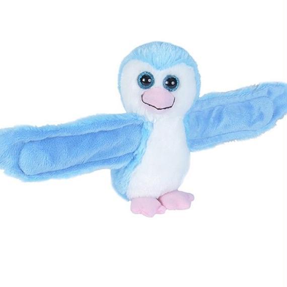 抱きつき ペンギン 21424