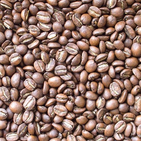 自家焙煎コーヒー豆 グァテマラ・サンタフェリーサ農園 レッドティピカ1600 K-72 ケニアスタイル ミディアムロースト 100g