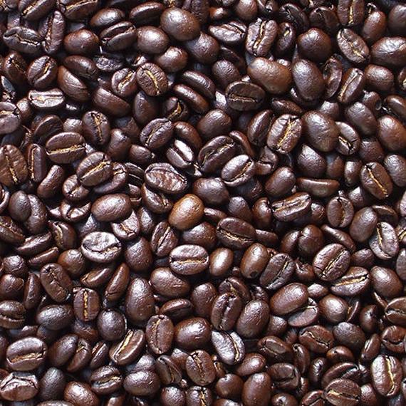 自家焙煎コーヒー豆 グァテマラ サンタフェリーサ ティピカK72 フルシティーロースト  100g