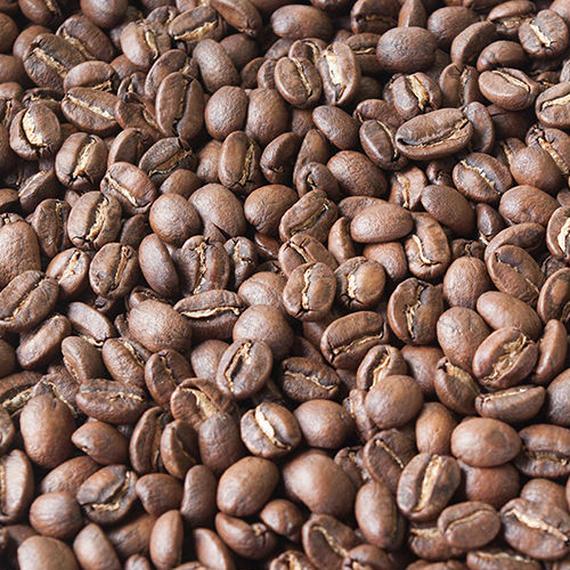 自家焙煎コーヒー豆 ケニア  ティムファクトリー/ミディアムロースト