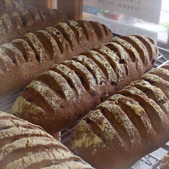 みのりのパン