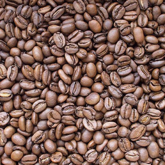 自家焙煎コーヒー豆 エチオピア モカ・イルガチェフェG1 ミディアムロースト
