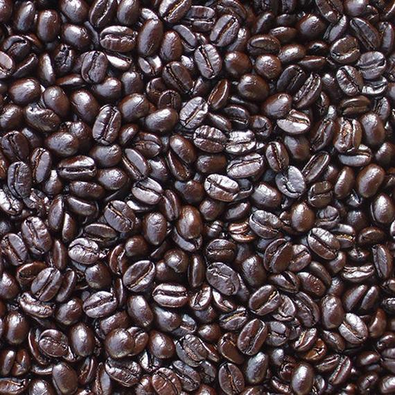 コーヒー豆 マラウイMIX フレンチロースト