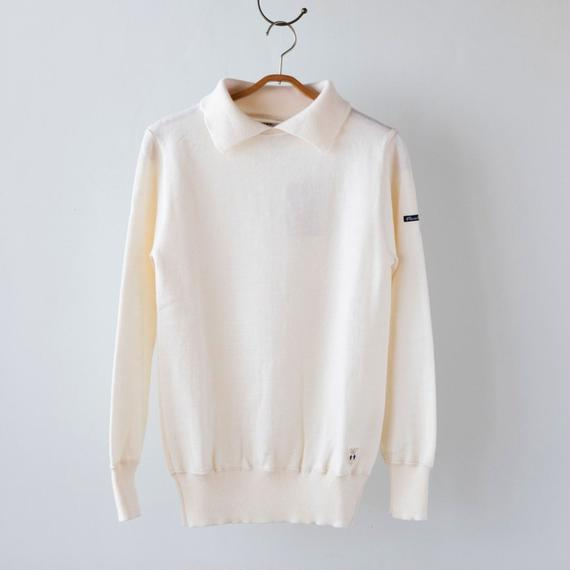 Marine  Sweater /  FILEUSE D'ARVOR