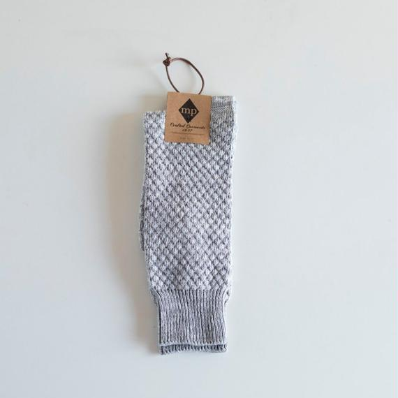 Men's Socks / MP Crafted Garments