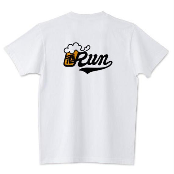 00300_ドライTシャツ(ホワイト)