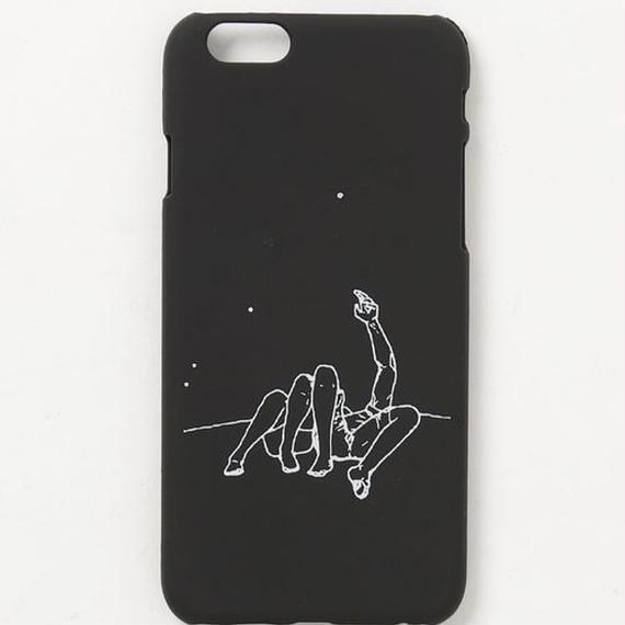 【GLORY】ハンド iPhoneケース