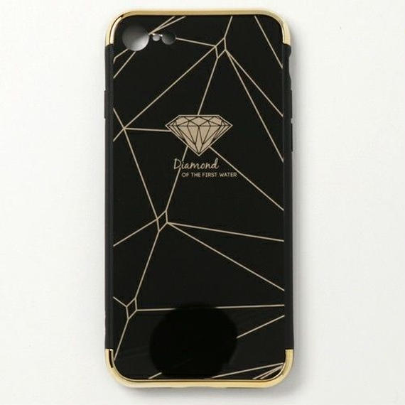 【GLORY】DIAMOND STYLE  iPhoneケース