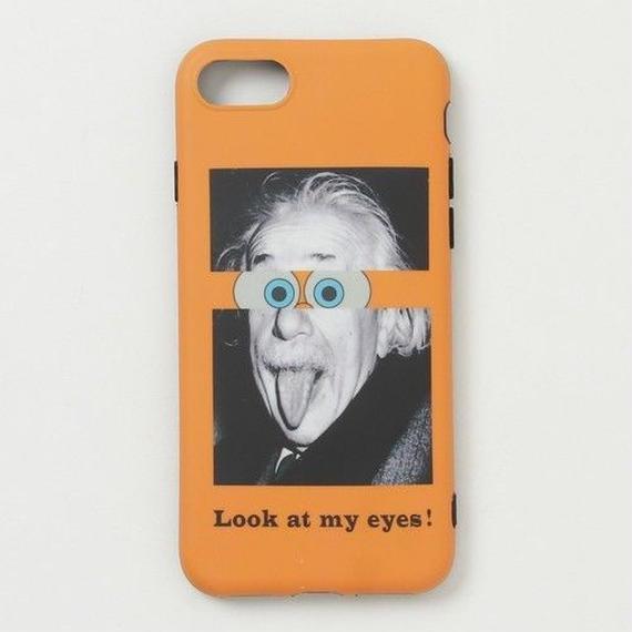 【GLORY】PARODY iPhoneケース
