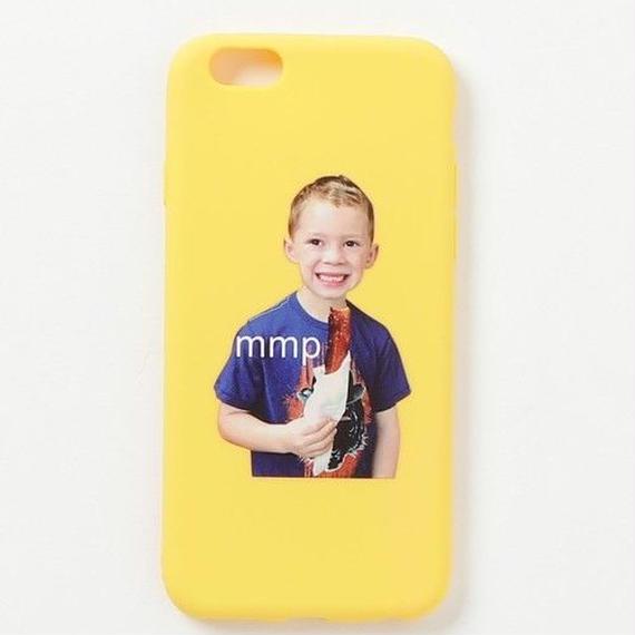 【GLORY】boys iphoneケース