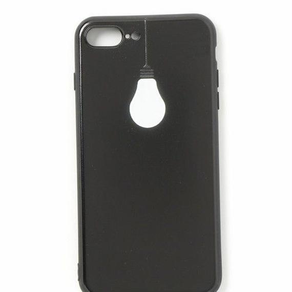 【GLORY】でんきゅう iPhoneケース