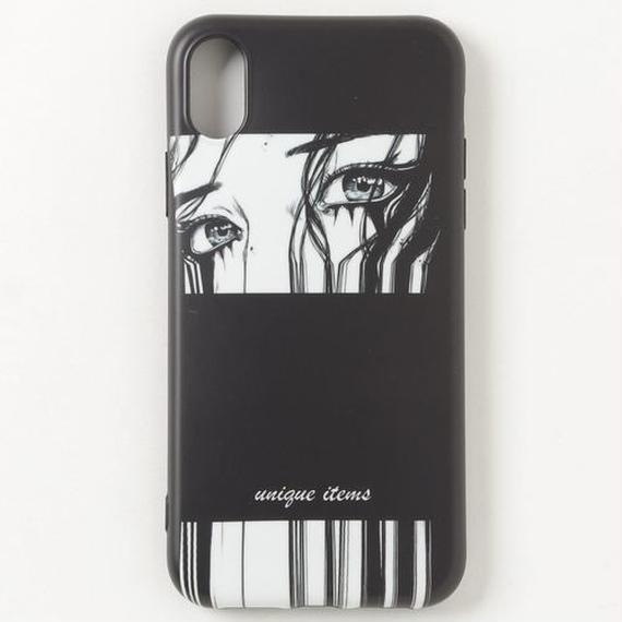 【GLORY】UNIGUE  iPhoneケース