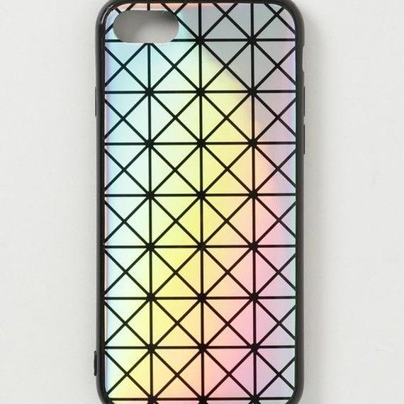 【GLORY】 ダイヤ iPhoneケース