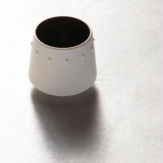 no./c001 free cup