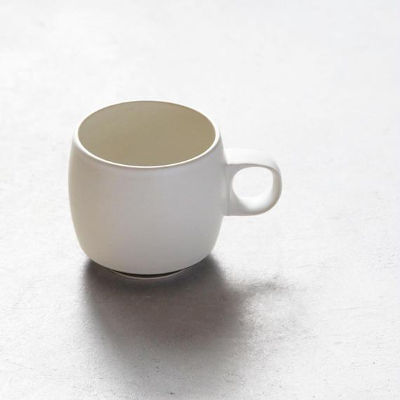 no./c016 cup