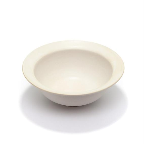 no./b019 bowl