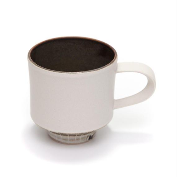 no./c006 cup