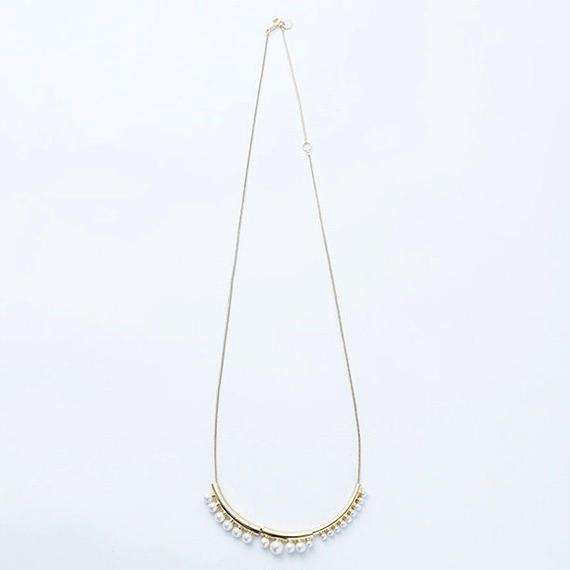 Voyage necklace (Long)