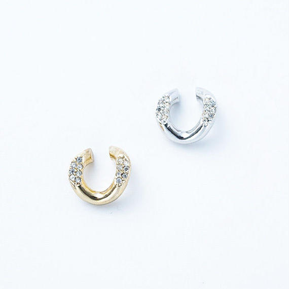 Fragment earcuff (1P)