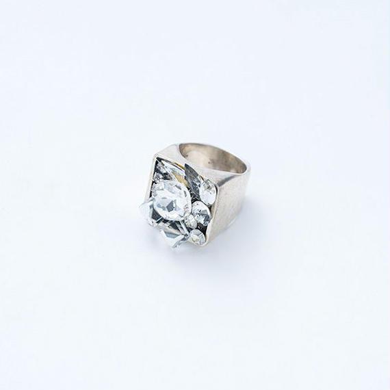 Brightness ring