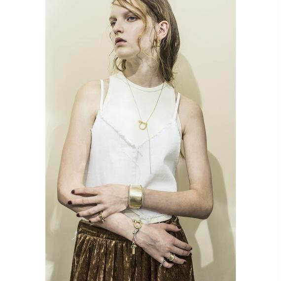 Locksmith necklace