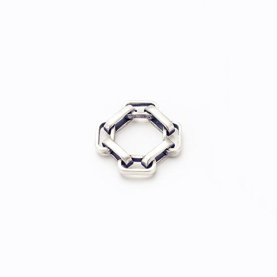 Over gauge ring[Unisex line]