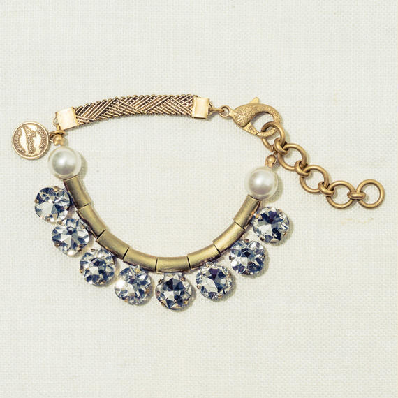 Glow blacelet