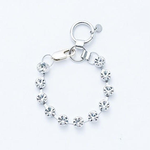 Glint bracelet
