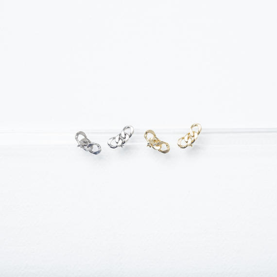 Wire earing