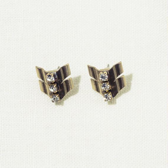 Arrow pierce (2列)