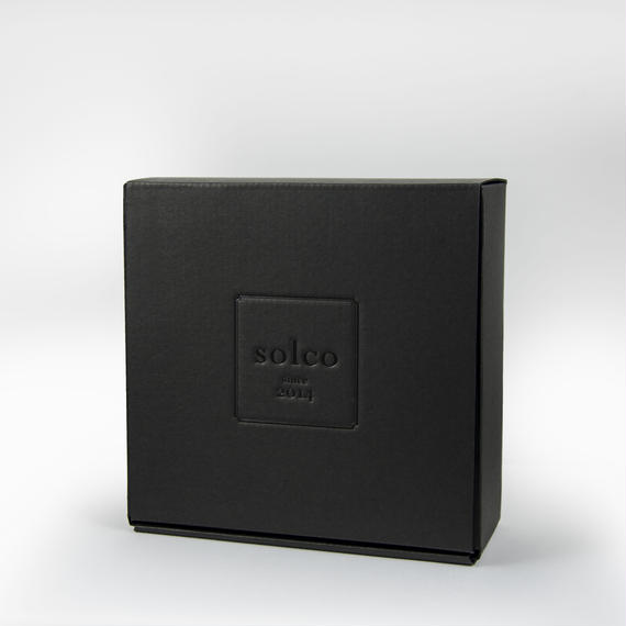 ギフトBOX小(ボトル4本まで)