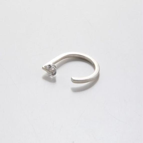 Jackson Niche / JN20 / silver