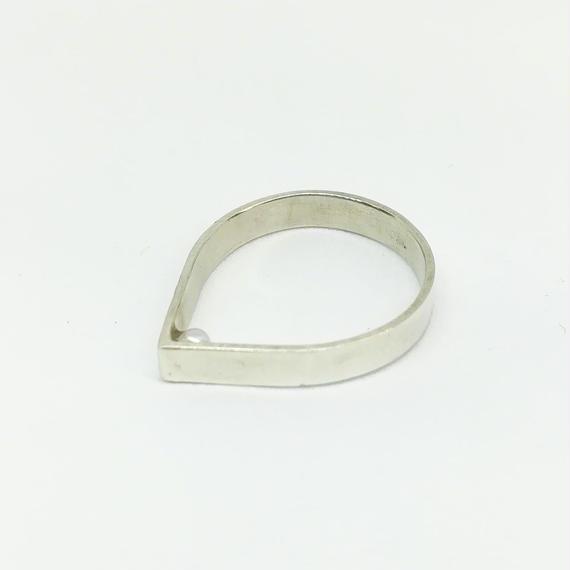 Jackson Niche / JN11 / silver